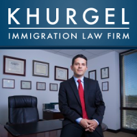 Khurgel Immigration Law Firm
